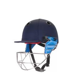 FORMA Pro SRS Cricket Helmet Titanium Grill Men's