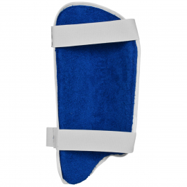 Remfry Players Cricket Thigh Guard Men's