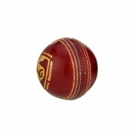 SG Tournament Special Red Cricket Ball Box Of 12
