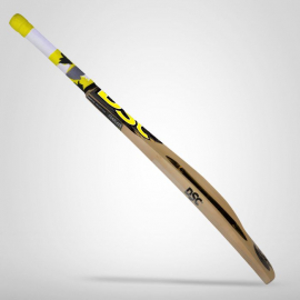 DSC Wildfire Heat Tennis Cricket Bat men's