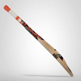 DSC Wildfire Scorcher Tennis Cricket Bat men's