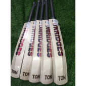 SS Vintage Finisher-7 English Willow Cricket Bat Men's