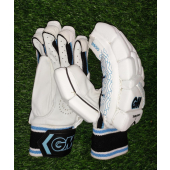 GM Diamond Original LE Cricket Batting Gloves Men's