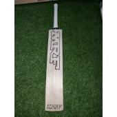 MRF Wizard Classic English Willow Cricket Bat Men's