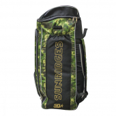 SS Vintage 3.0 Duffle Bag