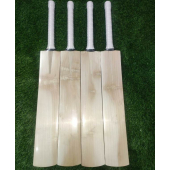Plain Butterfly English Willow Cricket Bat Men's