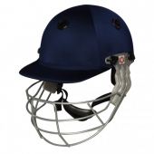 SS Heritage Cricket Helmet Men's