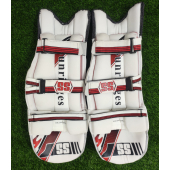 SS Test Opener Cricket Batting Pads Youth