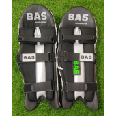 BAS Players Cricket Batting Pads Men's