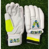 BAS Pro Cricket Batting Gloves Men's