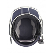 SHREY Master Class Air Titanium Cricket Helmet Men's