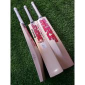 MRF Genius Chase Master Cricket English Willow Bat Men's