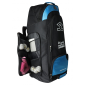 Shrey Pro Premium Cricket Duffle Bag