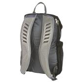 SHREY RUCKSACK BAG
