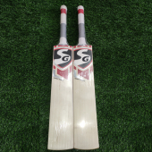 SG Sunny Tonny Cricket English Willow Bat Mens Size