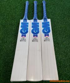 Gunn /& Moore GM Siren 404 Cricket Bat