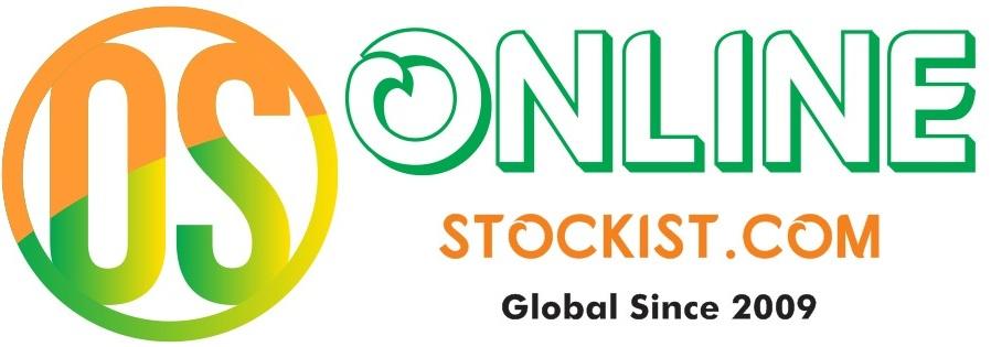onlinestockist.com