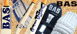 BAS Vampire Cricket 2020