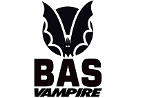 BAS Vampire
