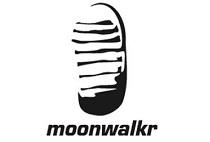 Moonwalkr