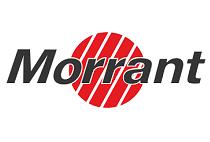 Morrant