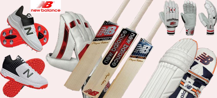 Online Stockist - The Online Cricket Super Store!